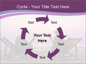 0000077670 PowerPoint Template - Slide 62
