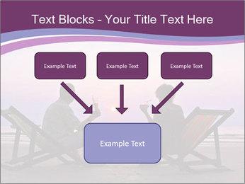 0000077670 PowerPoint Template - Slide 70