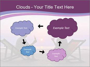0000077670 PowerPoint Template - Slide 72