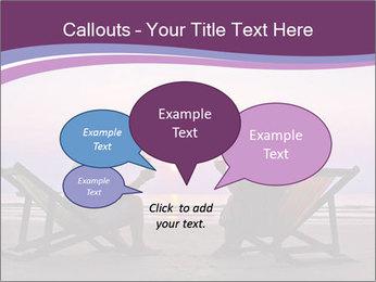 0000077670 PowerPoint Template - Slide 73