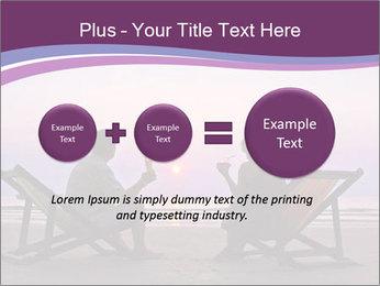 0000077670 PowerPoint Template - Slide 75