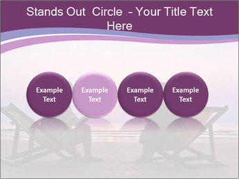 0000077670 PowerPoint Template - Slide 76