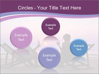 0000077670 PowerPoint Template - Slide 77