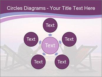 0000077670 PowerPoint Template - Slide 78