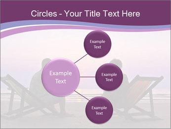 0000077670 PowerPoint Template - Slide 79