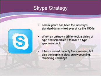 0000077670 PowerPoint Template - Slide 8