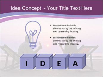 0000077670 PowerPoint Template - Slide 80