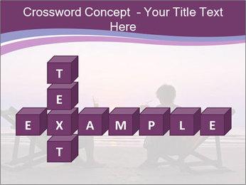 0000077670 PowerPoint Template - Slide 82