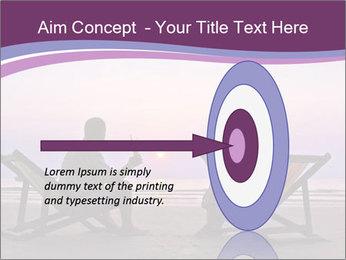 0000077670 PowerPoint Template - Slide 83