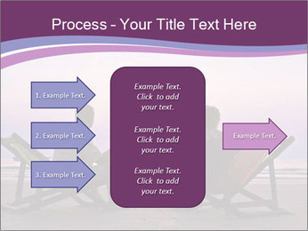 0000077670 PowerPoint Template - Slide 85