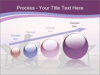 0000077670 PowerPoint Template - Slide 87