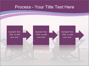 0000077670 PowerPoint Template - Slide 88