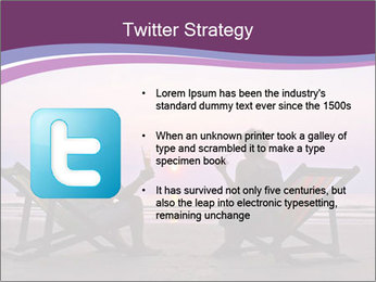 0000077670 PowerPoint Template - Slide 9