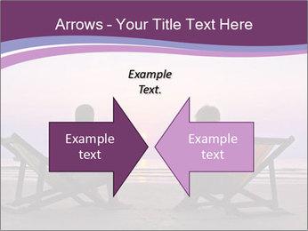 0000077670 PowerPoint Template - Slide 90
