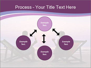 0000077670 PowerPoint Template - Slide 91