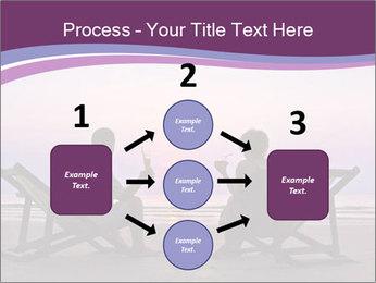 0000077670 PowerPoint Template - Slide 92