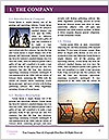 0000077670 Word Template - Page 3