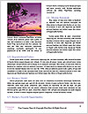 0000077670 Word Template - Page 4