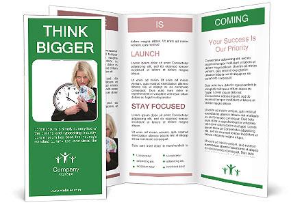 0000077671 Brochure Template
