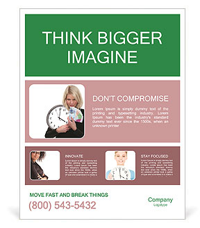 0000077671 Poster Template