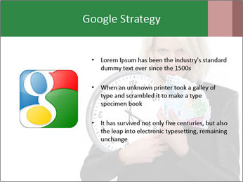 0000077671 PowerPoint Templates - Slide 10