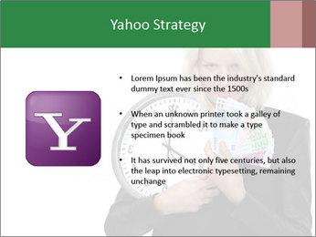 0000077671 PowerPoint Templates - Slide 11