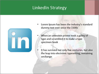 0000077671 PowerPoint Templates - Slide 12
