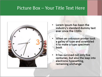0000077671 PowerPoint Templates - Slide 13