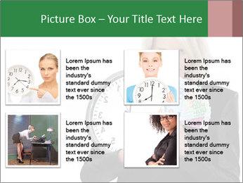 0000077671 PowerPoint Templates - Slide 14