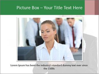 0000077671 PowerPoint Templates - Slide 15