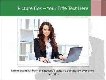 0000077671 PowerPoint Templates - Slide 16