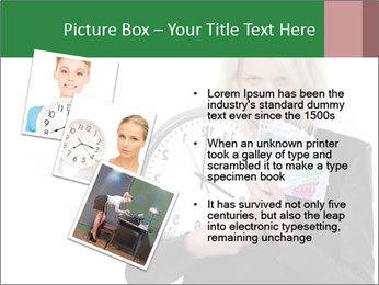 0000077671 PowerPoint Template - Slide 17