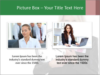 0000077671 PowerPoint Template - Slide 18