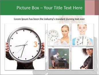 0000077671 PowerPoint Templates - Slide 19