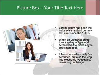 0000077671 PowerPoint Templates - Slide 20