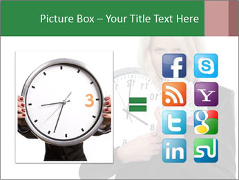 0000077671 PowerPoint Template - Slide 21