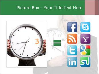0000077671 PowerPoint Templates - Slide 21