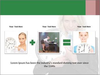 0000077671 PowerPoint Templates - Slide 22