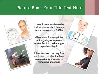0000077671 PowerPoint Template - Slide 24