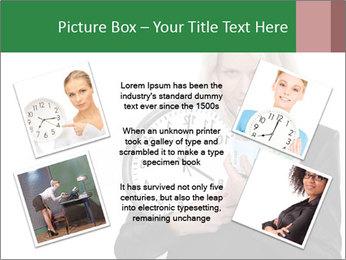 0000077671 PowerPoint Templates - Slide 24