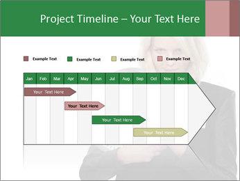 0000077671 PowerPoint Templates - Slide 25