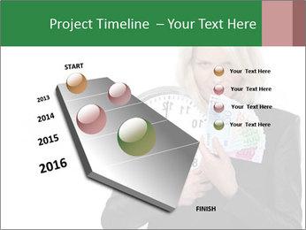 0000077671 PowerPoint Templates - Slide 26