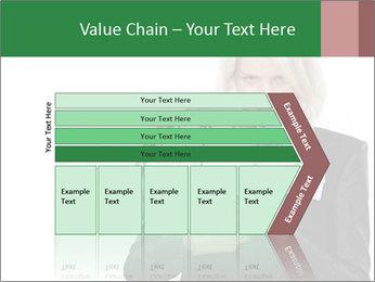 0000077671 PowerPoint Templates - Slide 27