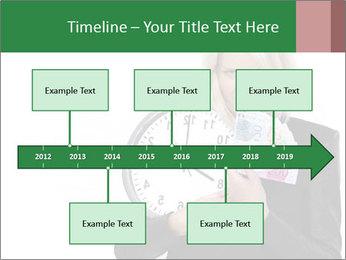 0000077671 PowerPoint Templates - Slide 28