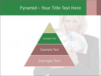 0000077671 PowerPoint Templates - Slide 30