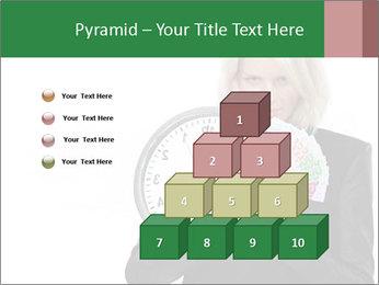 0000077671 PowerPoint Templates - Slide 31