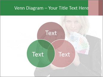 0000077671 PowerPoint Templates - Slide 33