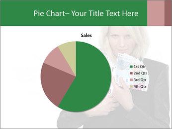 0000077671 PowerPoint Templates - Slide 36