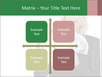 0000077671 PowerPoint Templates - Slide 37