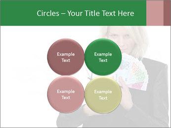 0000077671 PowerPoint Templates - Slide 38